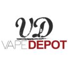 Vape Dépôt - Articles pour vapoteur