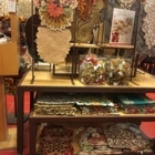 Pier 1 Imports - Department Stores - 705-524-3858