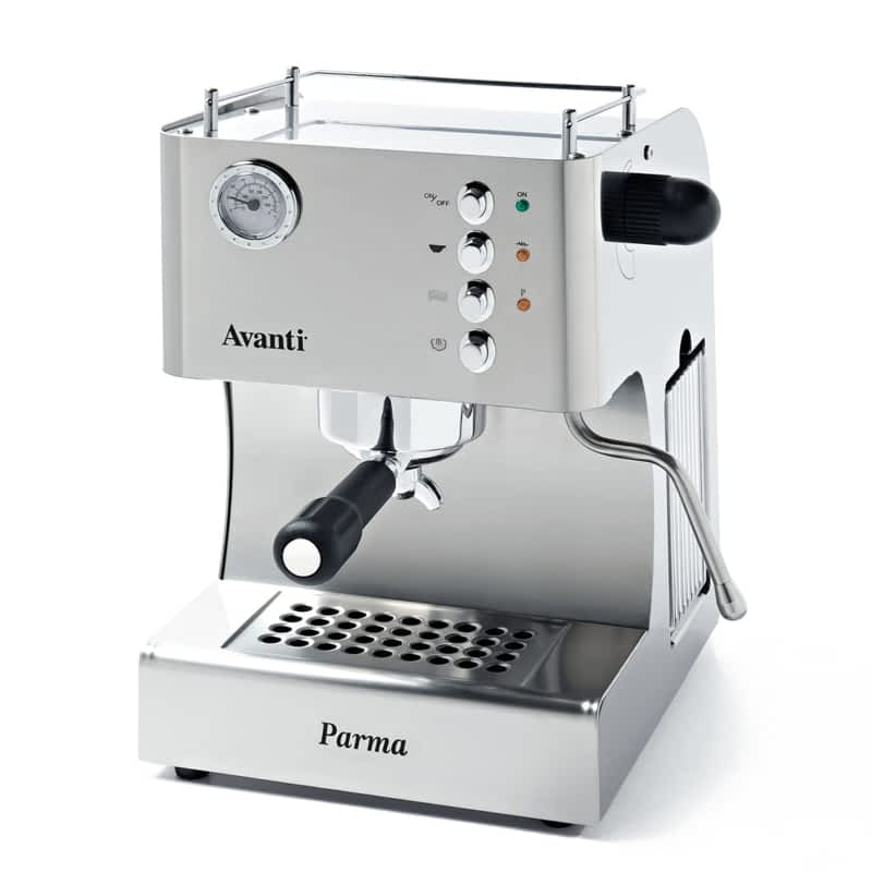 Boutique Espresso Mali - Montréal, QC - 7655 boul Saint-Laurent ...