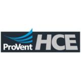 Voir le profil de Produits De Ventilation H C E Inc - Laval