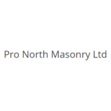 View Pro North Masonry Ltd's Schomberg profile