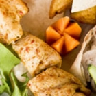 Desi Shawarma - Restaurants - 905-497-6606