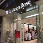 La Vie en Rose - Lingerie Stores - 403-293-6268