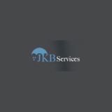 Voir le profil de JKB Comptabilité - Chambly