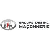Voir le profil de Groupe ERM Inc - Maçonnerie ERM- Eddy Robitaille - Richelieu