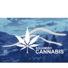 Squamish Cannabis Ltd