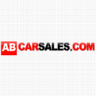 AB Car Sales (1964) Ltd - Concessionnaires d'autos d'occasion