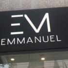 Boutique Emmanuel - Boutiques - 514-340-0006