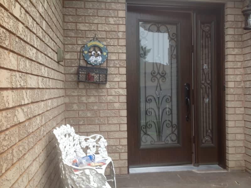 photo Rainbow Windows & Doors Ltd
