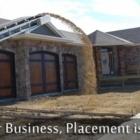 Precision Placement Sand & Gravel - Landscape Architects