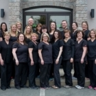 Gateway Dental Center - Dentistes