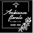 Fleuriste Ambiance Florale - Fleuristes et magasins de fleurs