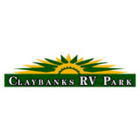 Claybanks R V Park - Campgrounds