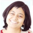 View Renuka Gupta (PhD, RP)'s Bolton profile
