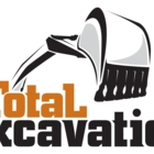 Total Excavation Inc - Entrepreneurs en excavation