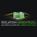Voir le profil de Isolation Argenteuil Inc - Brownsburg-Chatham