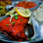 Tabla Village - Indian Restaurants - 514-523-6464