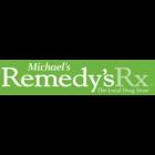 Michael's Pharmacy Remedy'sRx - Pharmacies - 306-651-5264