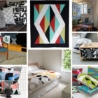 Oden Gallery - Custom Furniture Designers & Builders - 604-441-0933