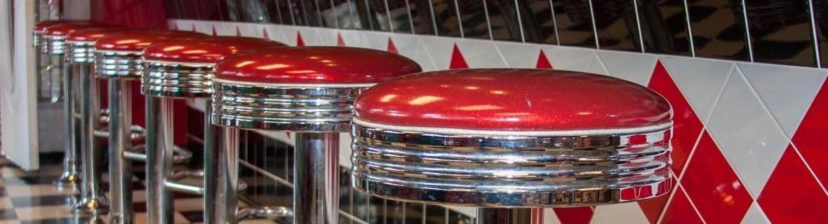 Les meilleurs bars et restaurants thématiques de Montréal