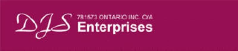 photo DJS Enterprises