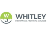 Whitley Insurance & Financial Services - Assurance - 613-966-1711