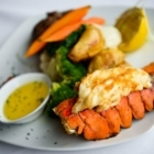 Restaurant Skara - Restaurants de fruits de mer - 450-443-2226