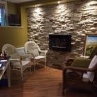 Voir le profil de Clinique de Gestion de Stress - Saint-Hyacinthe