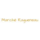 Marché Ragueneau - Épiceries