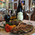 Via Marcello - Italian Restaurants - 514-336-9063