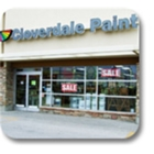 Cloverdale Paint - Protective Coatings