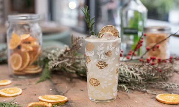 11 Vancouver restaurants for an office holiday party