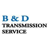 Voir le profil de B & D Transmission Service - St Marys