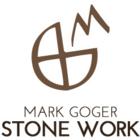Mark Goger Stonework - General Contractors