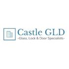 Castle Glass & Mirrors - Logo