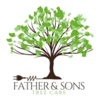 Father & Sons Tree Care