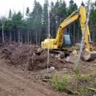 Gallant Septic - Excavation Contractors - 506-576-7948