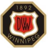 View German Society of Winnipeg / Schnitzelhaus Restaurant's Winnipeg profile