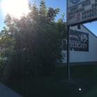 Assiniboia West Recreation Association Inc - Salles de réception et auditoriums - 204-885-6912