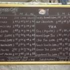 Empress Cafe - Cafés - 905-235-8118