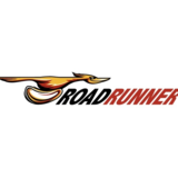 View RoadRunners Moving's Montréal profile