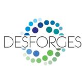 Voir le profil de Atelier Desforges - Salaberry-de-Valleyfield