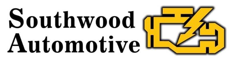 photo Southwood Automotive