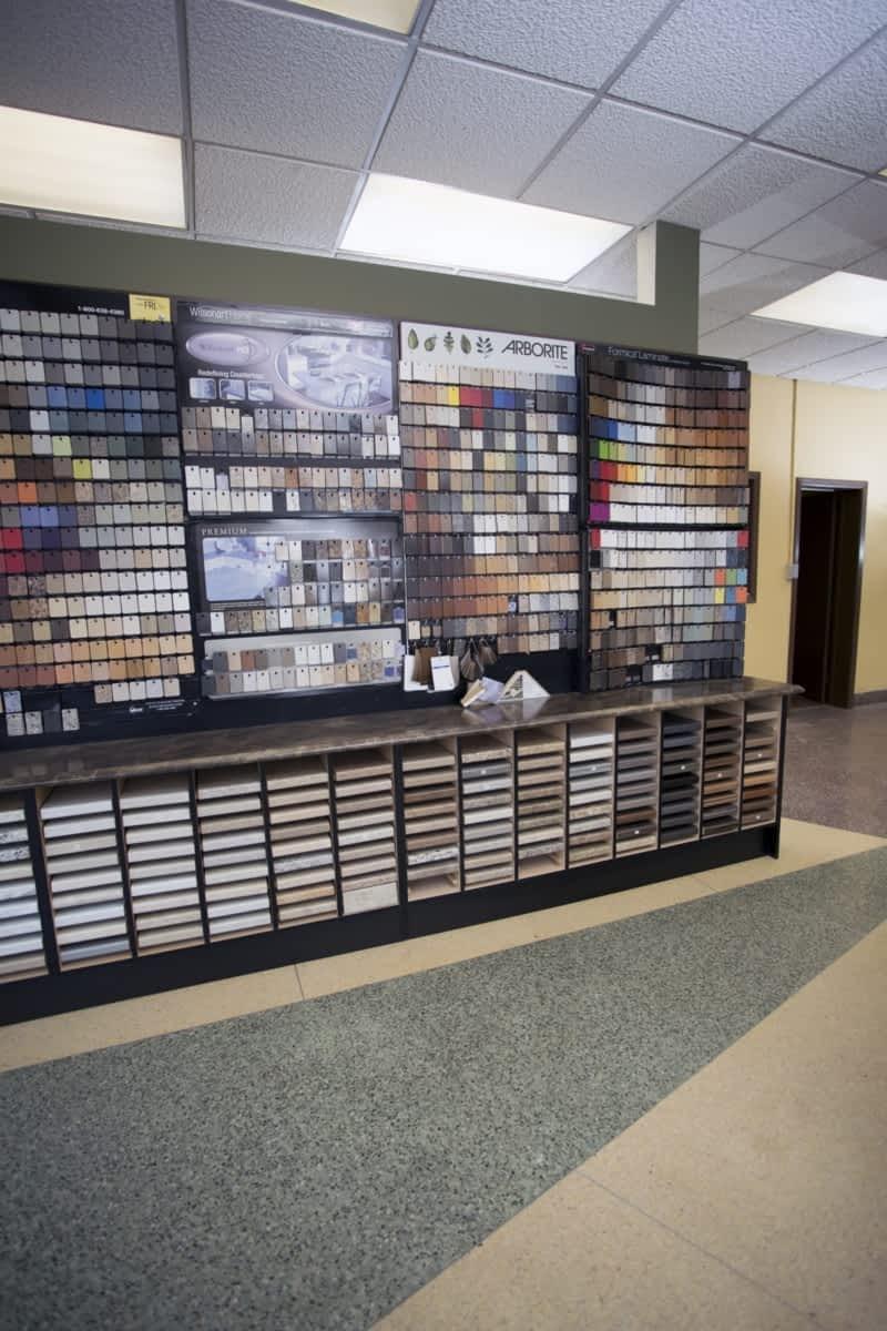 Kitchen Cabinet Repairs Calgary Home Interior Design Trends