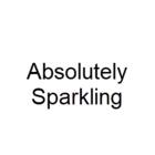 Absolutely Sparkling - Nettoyage résidentiel, commercial et industriel - 905-648-9521