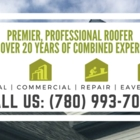 View Matt's Roofing LTD's Edmonton profile