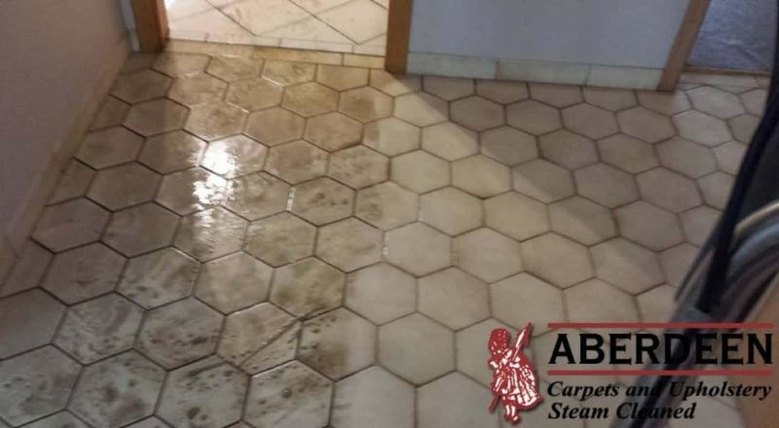 Aberdeen carpet upholstery cleaning opening hours 608 aberdeen carpet upholstery cleaning opening hours 608 mountain brow blvd hamilton on dailygadgetfo Images