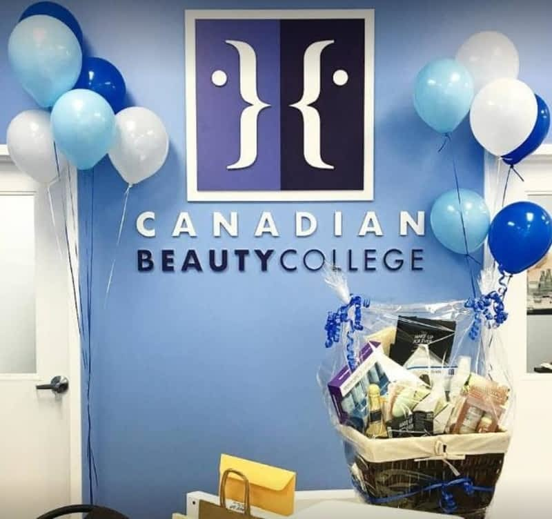 Beauty Institute Canada - Ajax, ON - 10-325 Westney Rd S