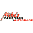 Mike's Moving & Storage - Moving Services & Storage Facilities