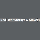 Red Deer Storage and Movers - Moving Services & Storage Facilities